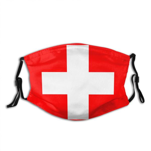 sensitivi svizzera